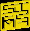 stepma-dj-dresden-logo-3d